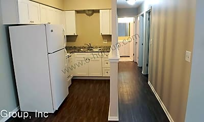 Kitchen, 5215 58th Ave, 0