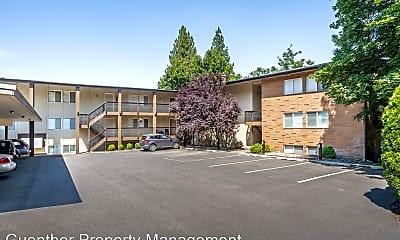 Building, 112 W Cliff Dr, 0