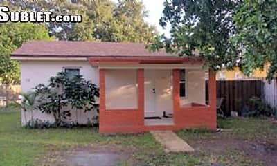 Building, 714 Columbus Pkwy, 0
