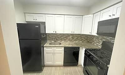 Kitchen, 12 Bergen Ridge Rd, 2