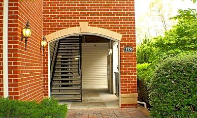 Building, 11320 Aristotle Dr 108, 0