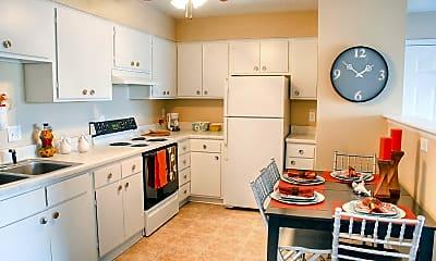 Kitchen, Ashley Grove, 0