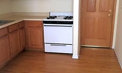 Kitchen, 3508 N Wilton Ave, 0