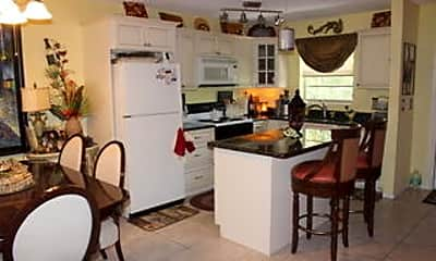 Kitchen, 2950 SE Ocean Blvd 1-9, 1