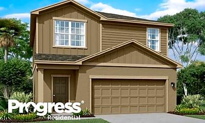 Building, 34917 Daisy Meadow Loop, 0
