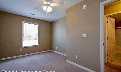 Bedroom, 3976 S Cramer Cir, 2