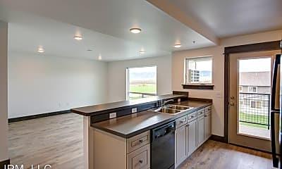 Kitchen, 1809 Golden W Dr, 0