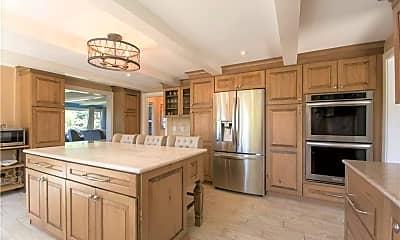 Kitchen, 18 Miller St, 0