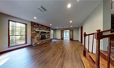 Living Room, 11238 Beeler Ln, 1