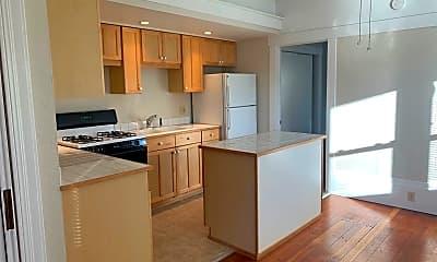 Kitchen, 901 26th St, 0