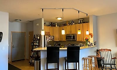 Dining Room, 560 N 2nd St, 0
