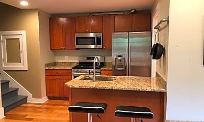 Kitchen, 2809 A SW Nevada, 0