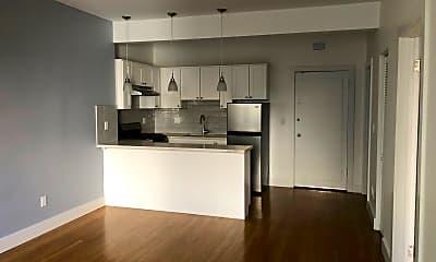 Kitchen, 364 Page St, 1