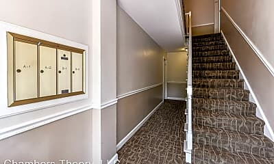 Bathroom, 4415 36th St S, 2