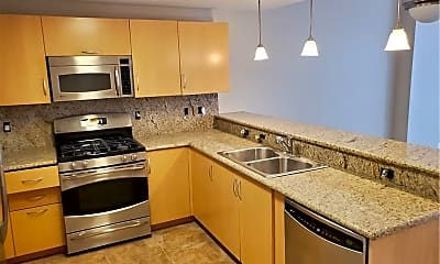 Kitchen, 150 Las Vegas Blvd N 1508, 0