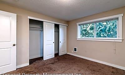 Bedroom, 310 S Manzanita Ct, 2