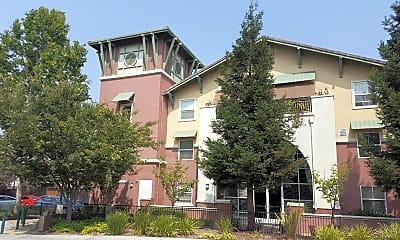 Oaks of Almaden Senior Apartments, 2