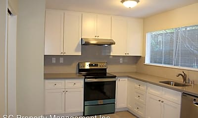 Kitchen, 421 Richmond Dr, 0