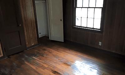 Bedroom, 452 Dunlap Ave, 1