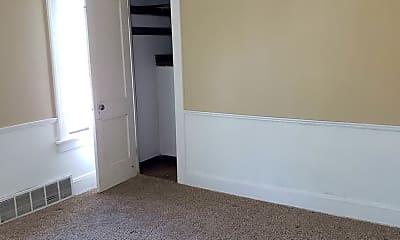 Bedroom, 1618 Parkwood Rd, 1