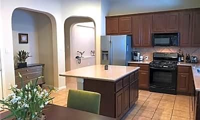 Kitchen, 2217 Westfalian Trl, 1
