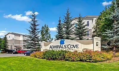 Admirals Cove Apartments, 2