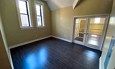 Living Room, 199 Ann Uccello St, 0