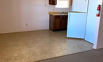 Kitchen, 657 W 4th St, 0