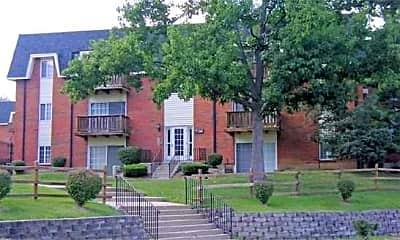Norwood Court, 0
