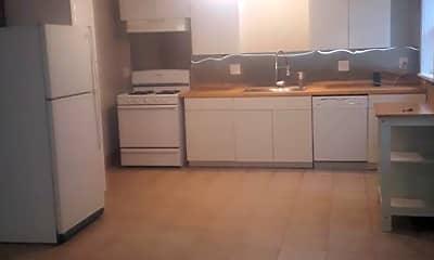 Kitchen, 2845 Mayfield Rd, 0