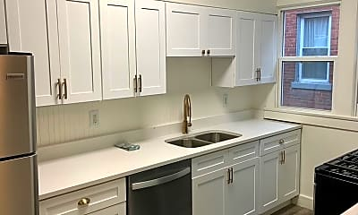 Kitchen, 1312 Barret Ave 2, 0
