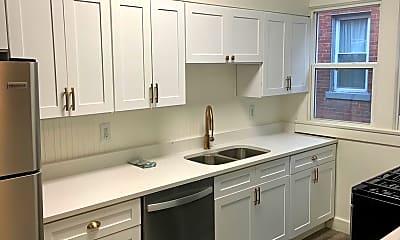 Kitchen, 1312 Barret Ave 2, 0