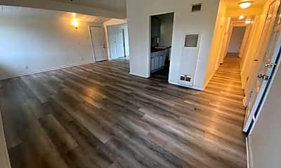 Living Room, 954 E. Lugonia, 2