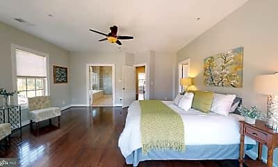 Bedroom, 726 River Mist Dr 221, 0