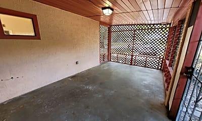 Building, 6024 Oakcrest Cir, 2