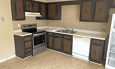 Kitchen, 8452 Lane Dr, 1