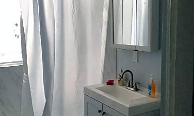 Bedroom, 578 Norfolk St, 2