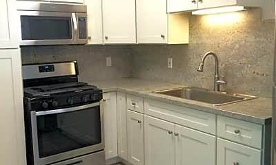Kitchen, 370 N Fair Oaks Ave, 0