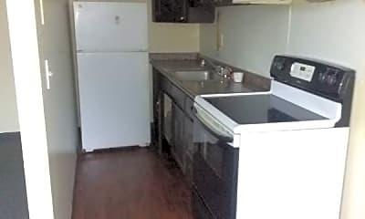 Kitchen, 777 Maple Ave, 0
