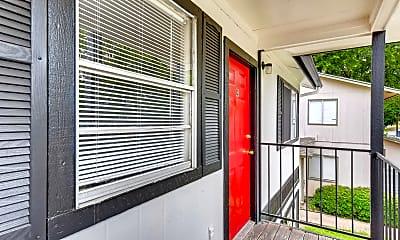 07 Exterior Front Entry.jpg, 3460 Willowrun Dr #D, 1