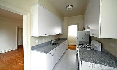 Kitchen, 4121 9th Ave, 2