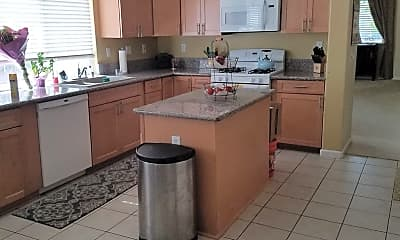 Kitchen, 2597 Maybrook Dr, 1