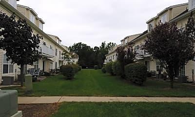 Regency Park, 0