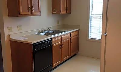 Kitchen, 407 Jason Dr, 0