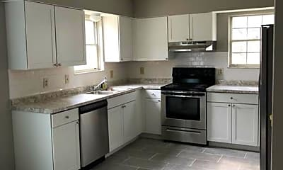 Kitchen, 1737 Watertower Dr, 0
