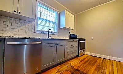 Kitchen, 818 7th Ave SE, 1