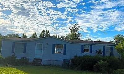 Building, 1329 Crosshill Rd, 0