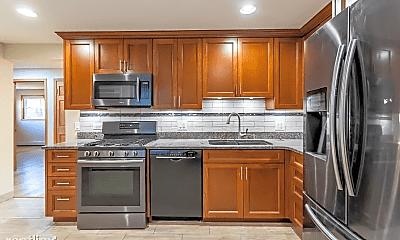 Kitchen, 3515 N Central Ave, 0