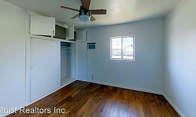 Living Room, 34067 Ave J, 2