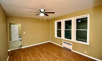 Bedroom, 104-35 113th St, 0